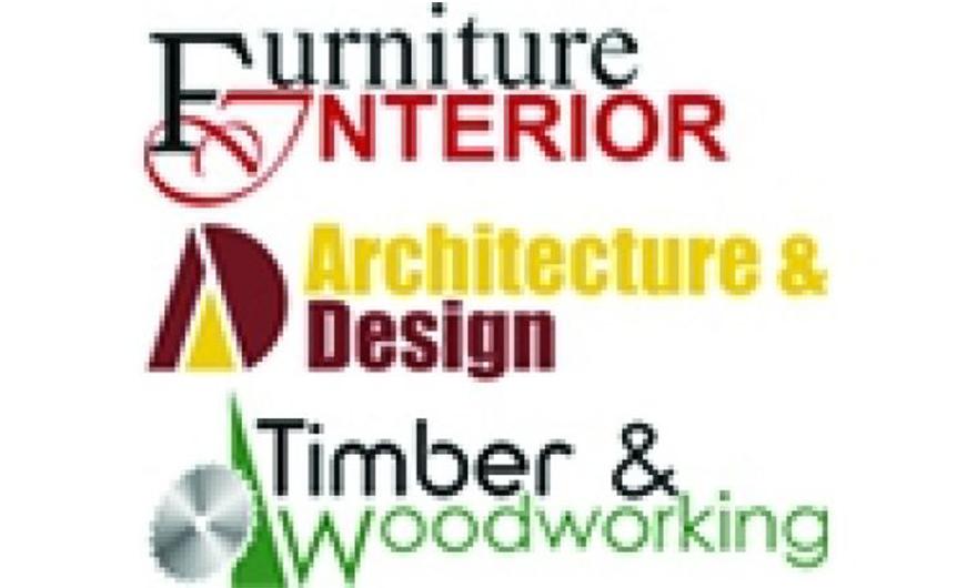 Furniture&Interior Almaty 2014