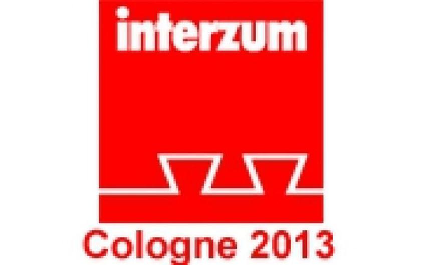 Interzum Cologne 2013