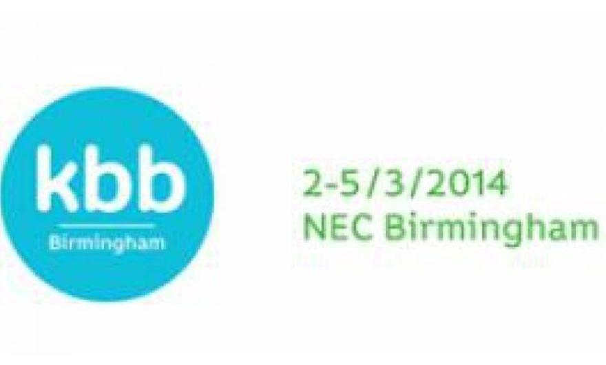 KBB Birmingham 2014