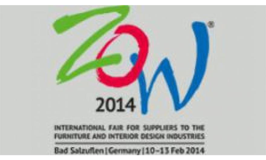 Zow Bad Salzuflen 2014
